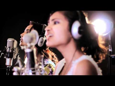 Xxx Mp4 Ashai Mugam Shankar Tucker Ft Vidya Vox Vandana Iyer Original Music Video 3gp Sex