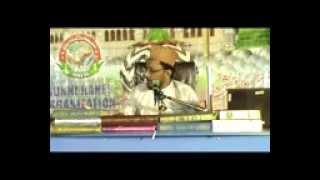 Kanzul Imaan Quran Paak ka sabse behtar tarjuma P1