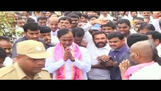 T NEWS SPECIAL SONG ON TELANGANA FORMATION DAY..
