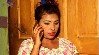 Probaho | প্রবাহ | New Bangla Anu Natok 2017 | Romantic Drama 2017 | Full HD