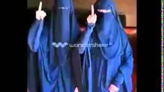 Hijab- Pride of women (sabdhane thakio nari)