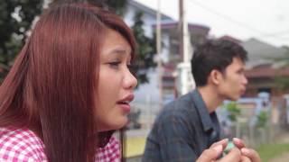 DIMANA SUKACITAKU - Short Movie RN HKBP Kramat Jati Episode 1
