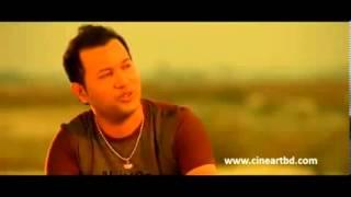 ▶ Bangla Song 2013 Tomay Vebe Ibrar Tipu Naumi   YouTube