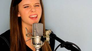 Mr. Know It All - Kelly Clarkson (Cover by Tiffany Alvord)