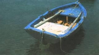 10 Fennesz - Laguna [Touch]