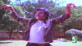 Rajini Super Hit Fight Scenes | Ranga Tamil Movie