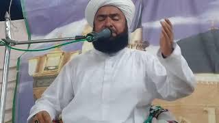 Zikre Mustafa khatib m alam jat(3)