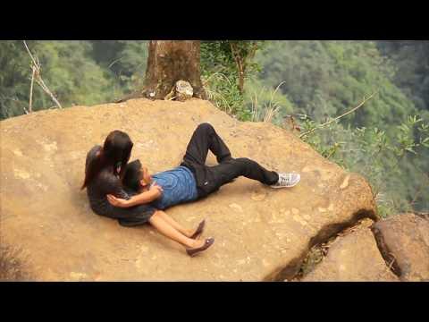 Xxx Mp4 New Khasi Best Love Song Nga Ieid Iaphi Official Music Video 3gp Sex