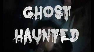 Ghost Haunted: Friday The 13th