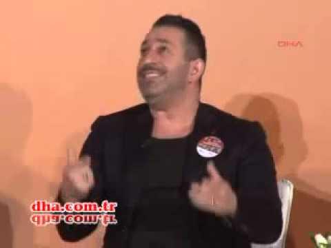 Download Cem Yılmazdan Baba Espriler free