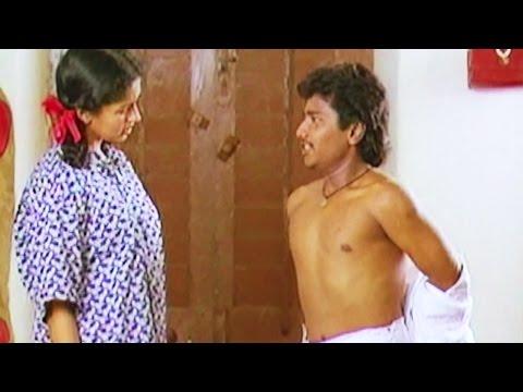 Xxx Mp4 Gauthami Nee Pathi Naan Pathi Part 13 3gp Sex