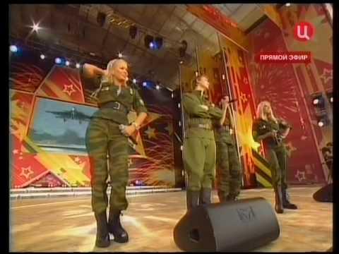 Скачать минусовку песни у солдата выходной оригинал