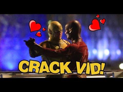 Xxx Mp4 The Flash CRACK VID 3gp Sex