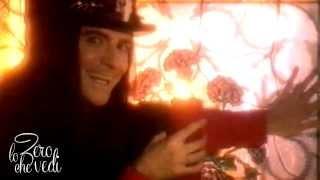 Renato Zero - Felici e Perdenti (Videoclip Ufficiale)