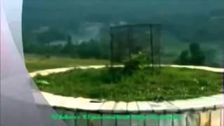 New Lovely Nepali Folk Lok Geet-2013 [Duniya Dekhi Tada Jaau Hami] Nepali Sweet Song-2069 - YouTube