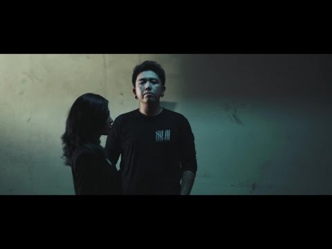Killing Me Inside Feat Sansan PWG - Fake ( Official Music Video )