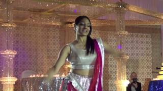 Hits of Madhuri Dixit Melody Dance by Reshma Radia