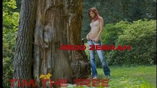 Tim The Tree And The Emma McCabe Saga WTF (REDD ZEBRAH)
