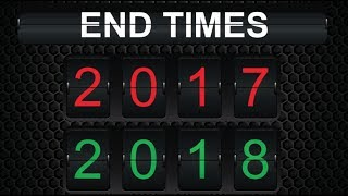 The Sequence of End Times Events Hidden in Plain Sight - BIBLE Chronology by Steve Cioccolanti