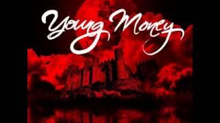 Young Money Mixtape   We Alright Ft Euro, Birdman & Lil Wayne [Download]