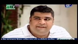 Eid Natok 2016   Fire Jawa Holo na   ft  Ridoy Khan,   Purnima