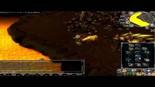 Runescape - Full Fight Kiln Battle (Waves 1-37) Day of Release