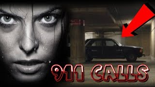 TOP 12 REAL DISTURBING CALLS MADE TO 911 EMERGENCY   1HR COMPILATION