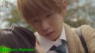 SabWap CoM Chura Lia Hai Tumne Jo Reloaded Korean Mix By Captain Rahman