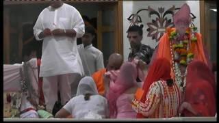 swami shanti prakash ashram