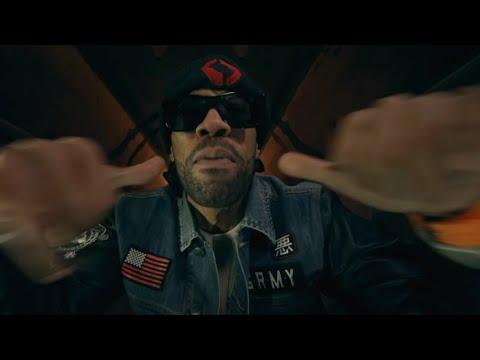 Xxx Mp4 Dope D O D Feat Redman Ridiculous Pt 2 Official Video 3gp Sex
