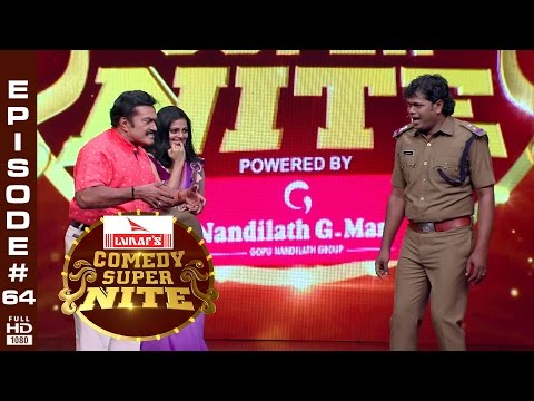 Xxx Mp4 Comedy Super Nite With Bheeman Raghu Episode 064 3gp Sex