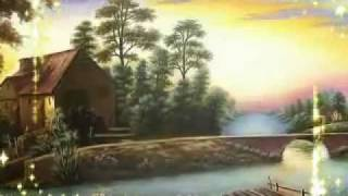 Rongila Majhire Ctg Mixing - Hridoy Khan Ft Panna (www.addaenjoy.com)