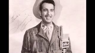 Tennessee Ernie Ford - gospel