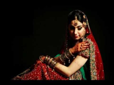 Hindi Nice Sad Song. My Very Favorite