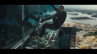 Action Movies Jason Statham 2016   Hollywood Lastest Movies 2016   FBI Comedy Movies 2016