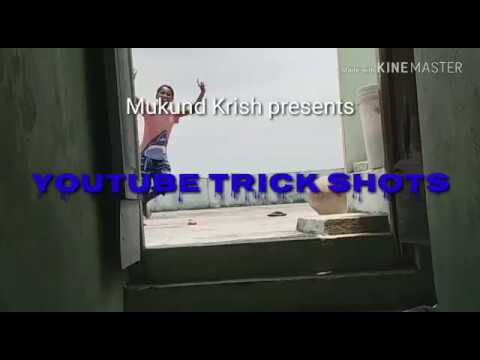 Xxx Mp4 Trick Shots 😈 Malayam Boyz 😈 3gp Sex