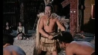 In Search of the Castaways - Movie (1962)