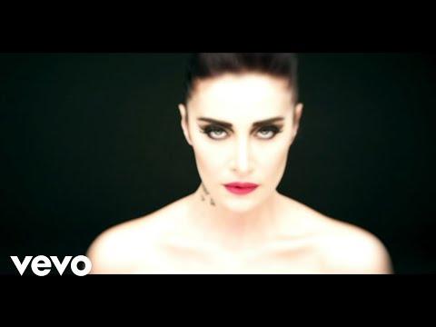 Sila Acısa da Öldürmez Official Music Video