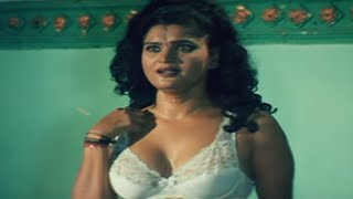 Scene from the movie | Bhookha Sher