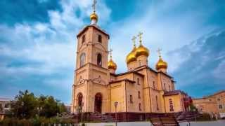 Russia: Karachay-Cherkess Republic.