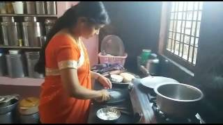SHE - life of married women in India (part-2)