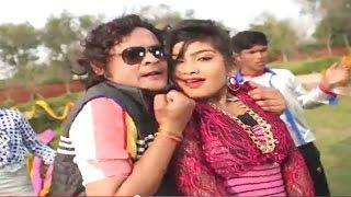 HD TOR JAWANI देख के हमर CHUYE...|| Bhojpuri hot songs 2015 new || Guddu Rangila, Poonam Pandey