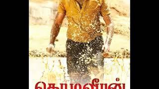 Sathya vs Richie vs Kodi veeran box office verdict