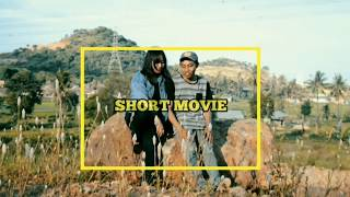 HANCURNYA KEPERAWANAN KARENA TESTING (SATU TETES BUNTING) FILM PENDEK NGAPAK CILEGON