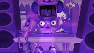 Fanboy and Chum Chum - Put That Cookie Down (remix)