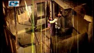amar ee ghor jano: bangla movie song