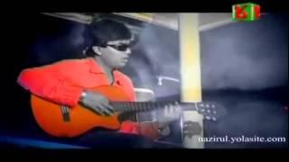 Bangla All song Md Manik -By Agun-Amar Shopno Gulo Keno Amon-U[load By MD Manik