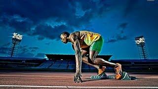 Best Running Motivational Video - Motivation To Run