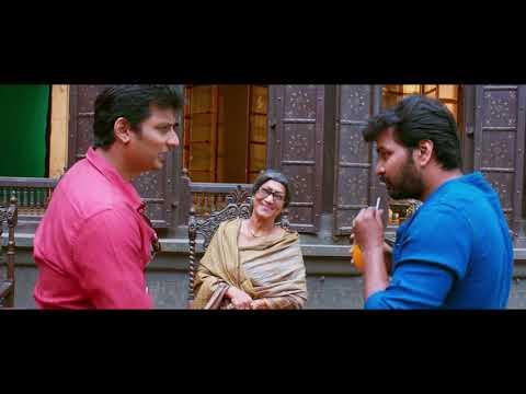 Xxx Mp4 KALAKALAPPU 2 2018 Tamil Comedy Jiiva Jai Catherine Teresa Nikki Galrani Shiva 3gp Sex