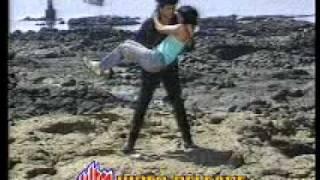 Hawa Hawa e hawa khushbu luta de@Doridro.com(2).wmv
